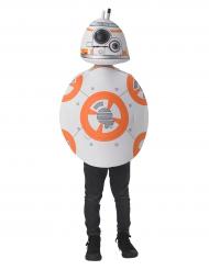 Costume BB-8 Star Wars™ per bambino