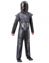 Costume K-2SO™ Star Wars Rogue One™ per bambini