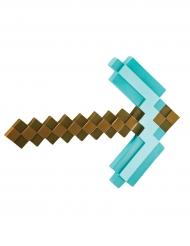 Piccone Minecraft™ per bambino