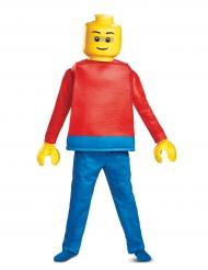 Costume LEGO™ per bambino