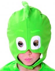 Maschera da Geco Super Pigiamini™ per bambino