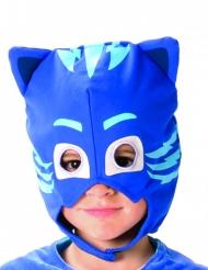 Maschera da Gattoboy dei Super Pigiamini™ per bambino