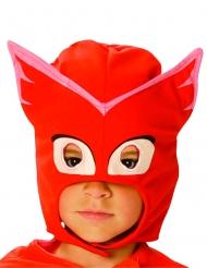 Maschera da Gufetta dei Super Pigiamini™ per bambino