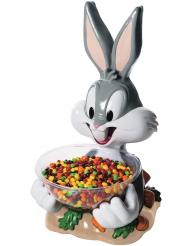 Porta caramelle Bugs Bunny™