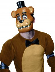 Mezza Maschera Freddy™ Five Nights at Freddy