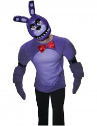 Mezza Maschera Bonnie™ Five Nights at Freddy