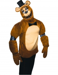 Costume Freddy™ Five Nights at Freddy