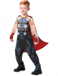 Costume classico Thor™ serie animata bambino
