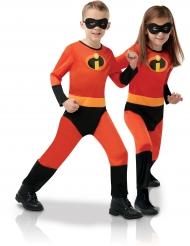 Costume Gli Incredibili 2™ per bambino