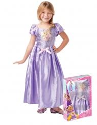 Cofanetto Principessa Raperonzolo™ per bambina