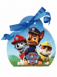 12 Mini scatole in cartone Paw Patrol™