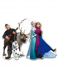 2 decorazioni per parete Frozen™