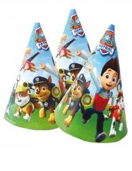 6 cappelli per festa Paw Patrol™