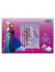 6 tovagliette di carta di Frozen™