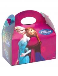 Scatola regalo in cartone Frozen™