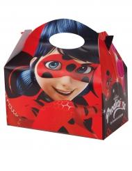 Scatola porta pranzo di Ladybug™