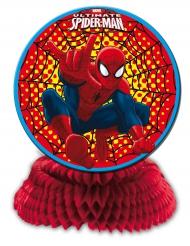 Centrotavola di Spiderman™