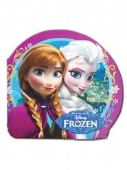 24 decorazioni da tavola in cartone Frozen™