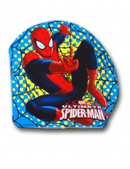 24  Decorazioni da tavola in cartone Spiderman™
