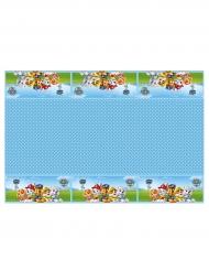 Tovaglia in plastica Paw Patrol™ 120 x 180 cm