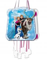 Pignatta Frozen™ 28 x 33 cm