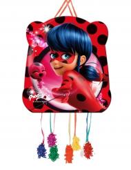 Pignatta Ladybug™ 28x33 cm