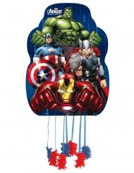 Pignatta Avengers™ 46 cm