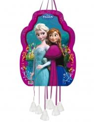 Pignatta anna e elsa Frozen™ 46 cm