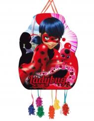 Piñata Ladybug™ 36x46 cm