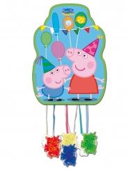 Pignatta Peppa Pig™ 36 x 46 cm