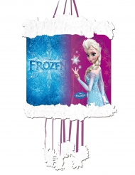 Pignatta Frozen™ 20 x 30 cm