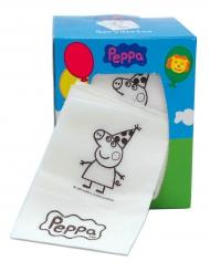 Porta tovaglioli Peppa Pig™