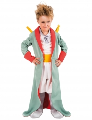 Costume Deluxe Il piccolo Principe™ per bambino