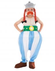 Costume da Obelix™ per bambino
