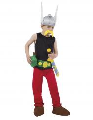 Costume Asterix™ per bambino