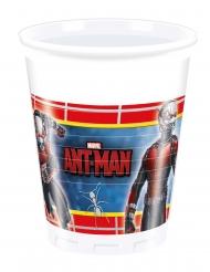 8 bicchieri Ant-Man™