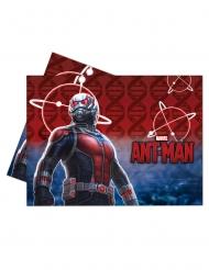 Tovaglia Ant-Man™ in plastica