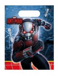 6 bustine regalo Ant-Man™