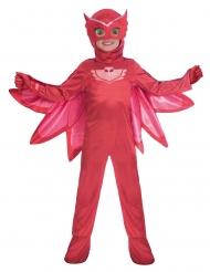 Costume tuta Gufetta Superpigiamini™ per bambina