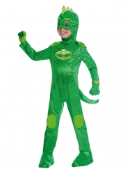 Costumi Geco dei Super Pigiamini™ per bambini