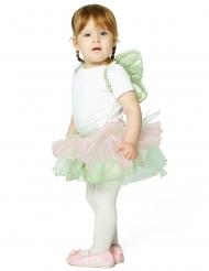 Costume tutu di Trilli Campanellino™ per bebe