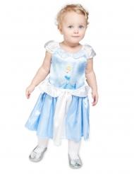 Costume da Cenerentola™ per Bebe