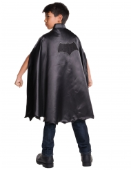 Mantello deluxe Batman™ Batman vs Superman™ bambino
