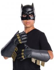 Guanti Batman™ Batman vs Superman™ bambino