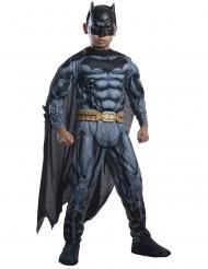 Costume di lusso Batman™ muscoloso bambino