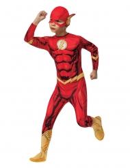 Costume da Flash™ per bambino