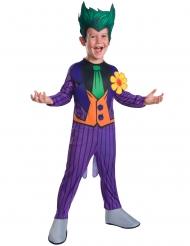 Costume Deluxe Joker™ per bambino