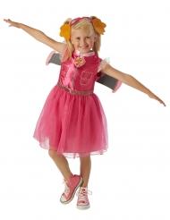 Costume da Skye di paw Patrol™ per bambina