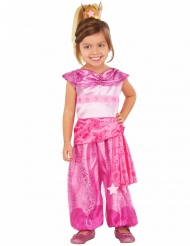 Costume Leah Shimmer e Shine™ per bambina