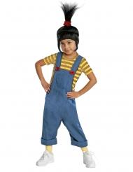 Costume Agnes Minions™ bambina